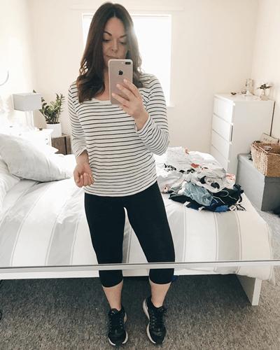 x-leggings-indossati-giorno-uno