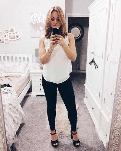x-leggings-indossati-giorno-29