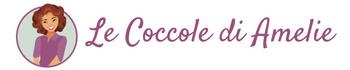 Le Coccole di Amelie