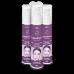 instant skin crema antirughe