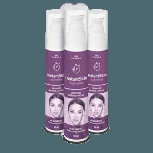 instant skin antirughe