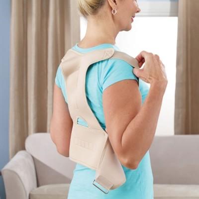 come indossare ok shoulder 01