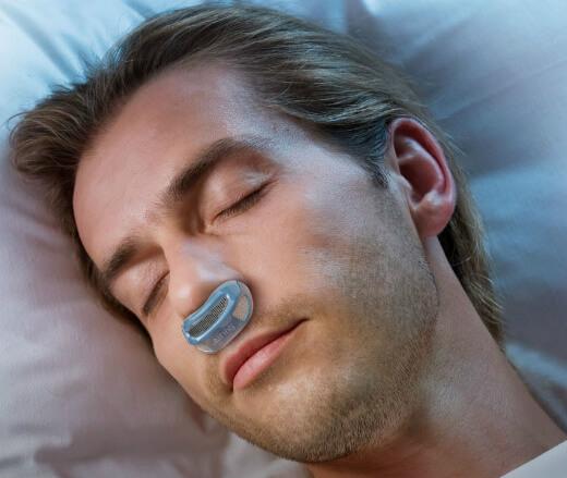 dormirelax-uomo