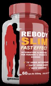 ReBody Slim Fast