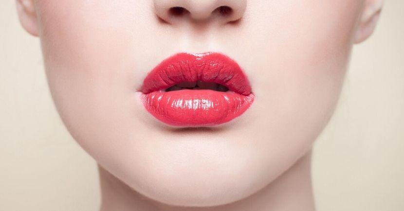 vips lips