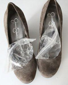 scarpe tacco rimedi dolore piedi