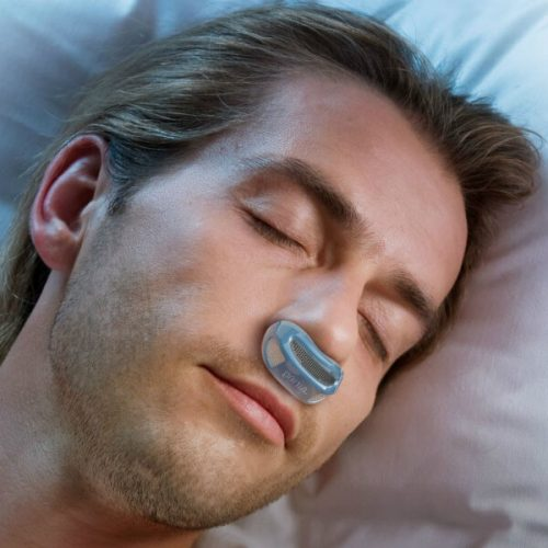 dormirelax-uomo-square