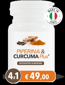 piperina-e-curcuma-plus-4x1-small